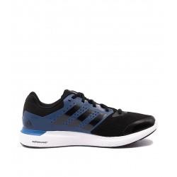 Adidas Duramo 7 Hombre Color Negro con Azul