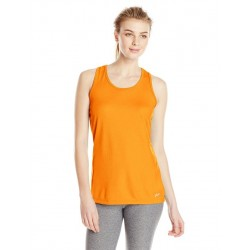 Asics Ready Set Tank