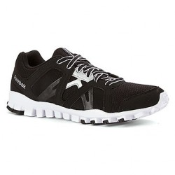 Zapatos Reebok Real Flex Train 2.0 para hombre Talla: US 10 M