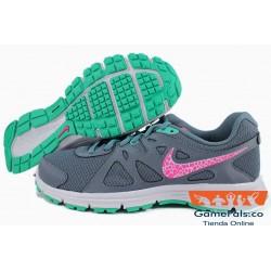 Nike Revolution 2 Mujer Running