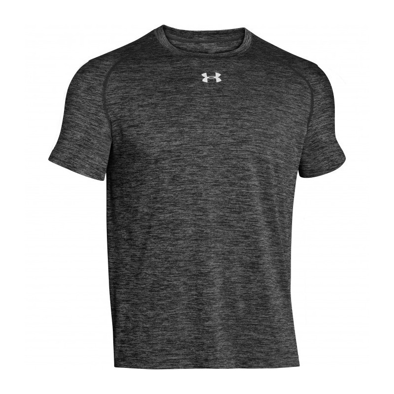 Under Armour Twisted Tech Locker Gris Hombre