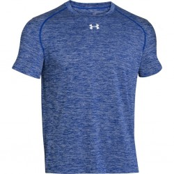 Under Armour Twisted Tech Locker Azul Hombre