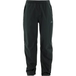 Pantalón adidas Essential Tricot Hombre