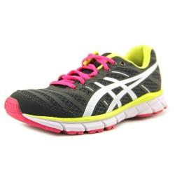 Asics Gel-Zaraca 2 Mujer Running Shoe US 6,5