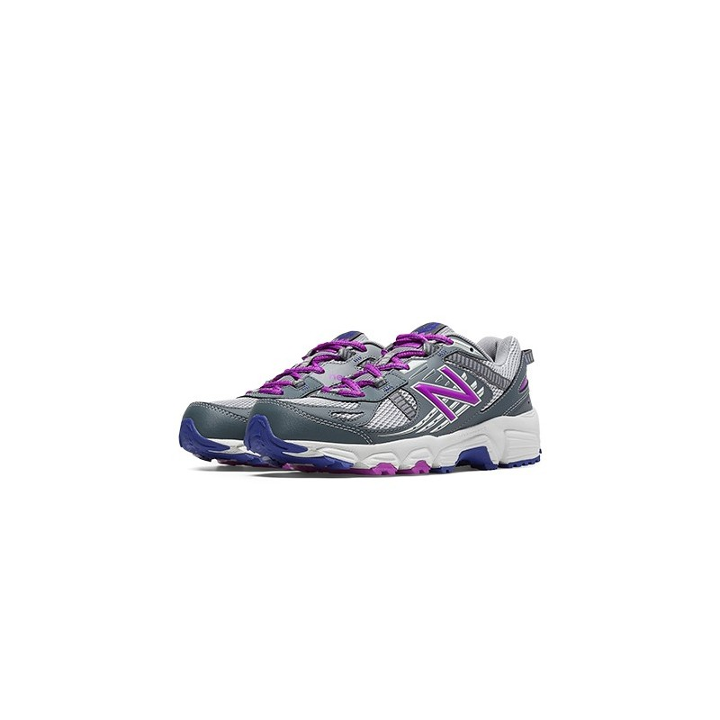 zapatos new balance mujer colombia