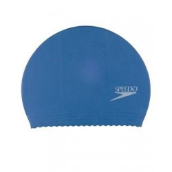 Gorro Para Piscina Speedo en Latex