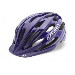 Casco Giro Verona™ Bike Púrpura
