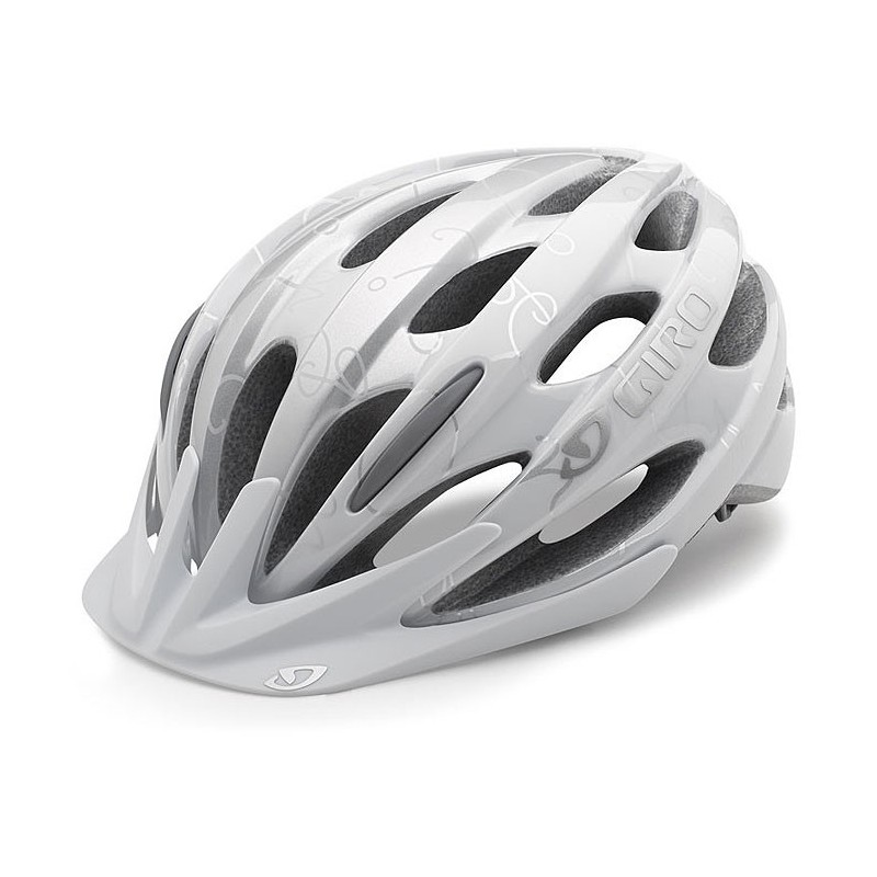 Casco Giro Verona™ Bike Blanco