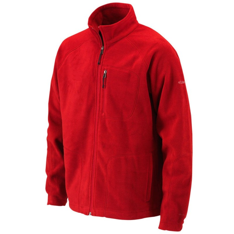 Chaqueta ColumbiaThermatrek Fleece