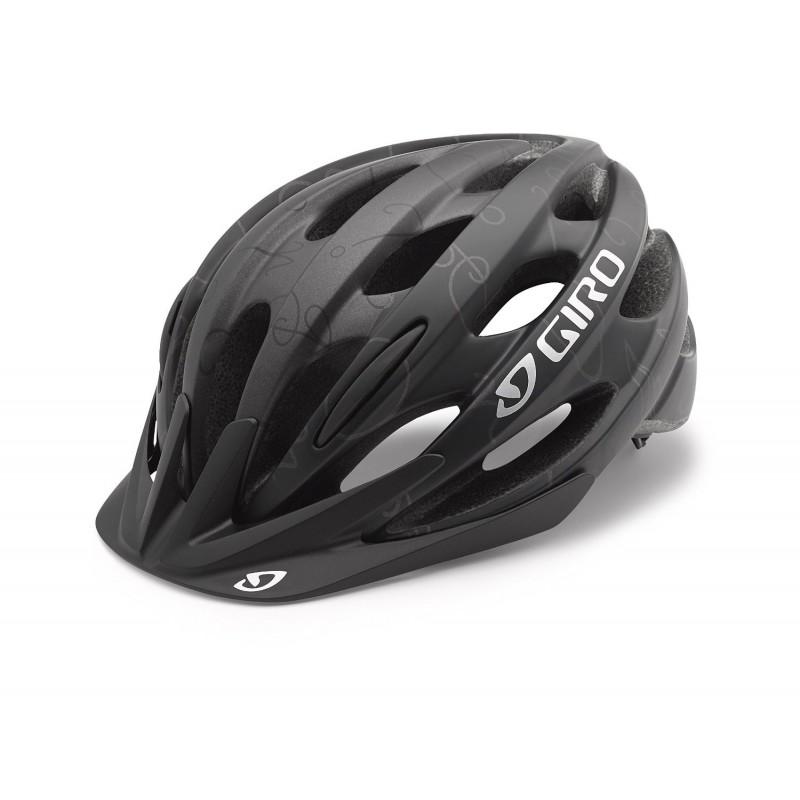 Casco Giro Verona™ Bike Negro