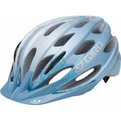 Casco Giro Verona™ Bike Azul