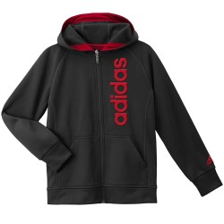 Adidas Hoodie Niño