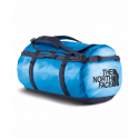 North Face Duffel Camp XL Azul