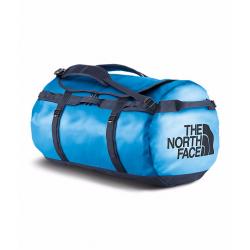North Face Duffel Camp XL Azul