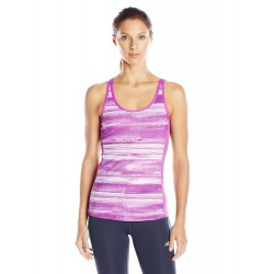 New Balance Performance Fashion Tank