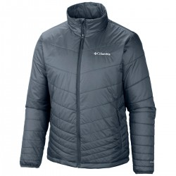 Columbia Hombre Mighty Light