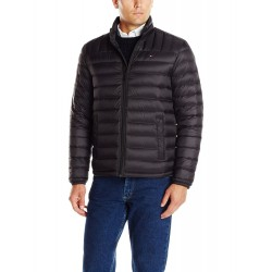 Tommy Hilfiger Hombre Packable Down