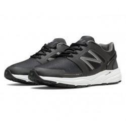 New Balance 3040 - Made in USA