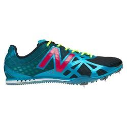 New Balance 500v2 Track Spikes