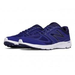 New Balance 575V2