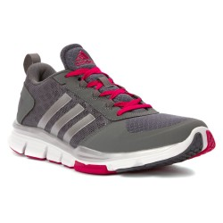 adidas Speed Trainer 2 Training