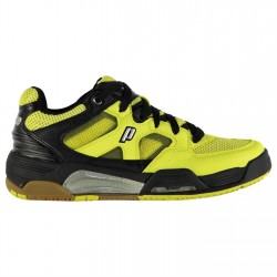 Prince NFS Attack Court Shoes Mens