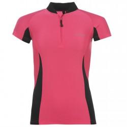Muddyfox Cycling Jersey Mujer