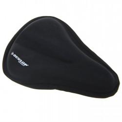 Dunlop Cobertor Sillin de Gel