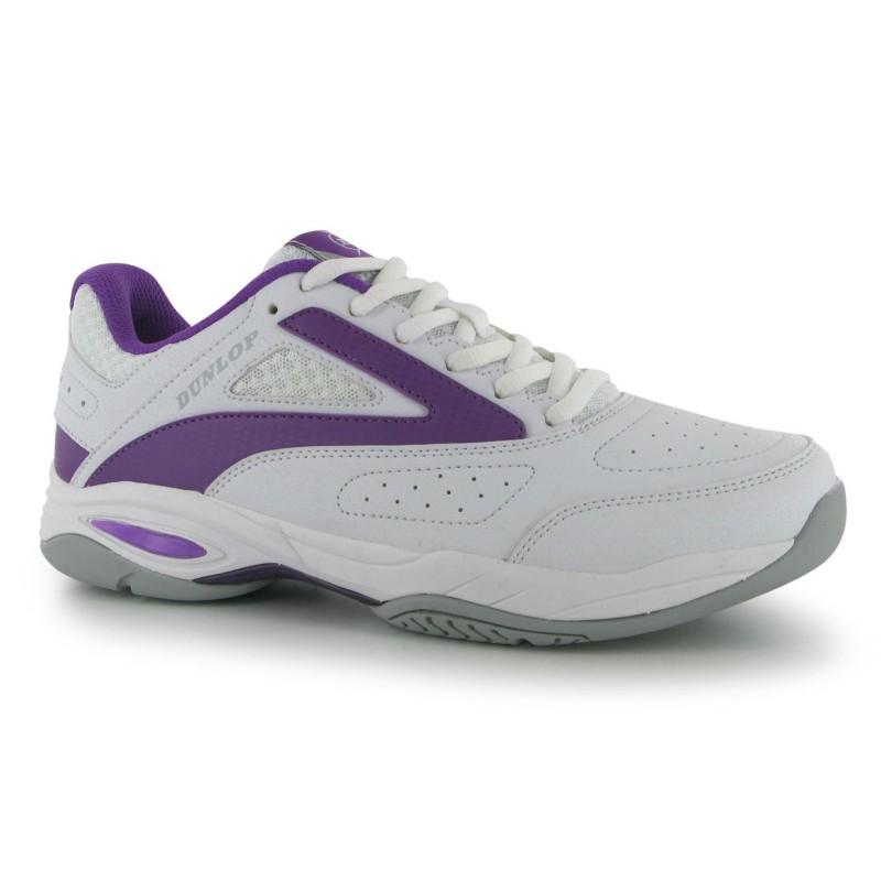 Dunlop Flash classic zapatillas tenis mujer colombia tienda deportiva colombia