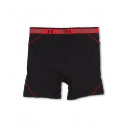 """Under Armour ISO Chill iSO 6"""" BoxerJock"""