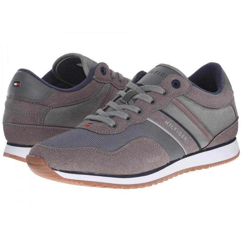 Tommy Hilfiger Marcus colombia tienda online de zapatos