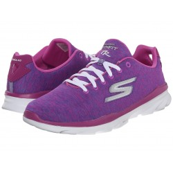 Skechers Performance Go Fit