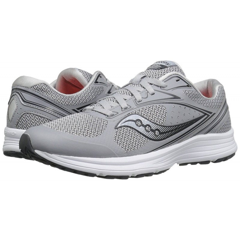Saucony Grid Seeker Running