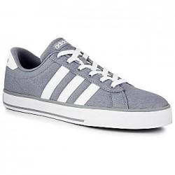 Adidas Neo Daily Vulc