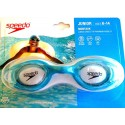 Speedo Junior Montauk
