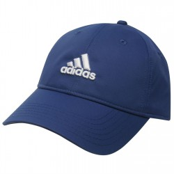Gorra Adidas Hombre Azul