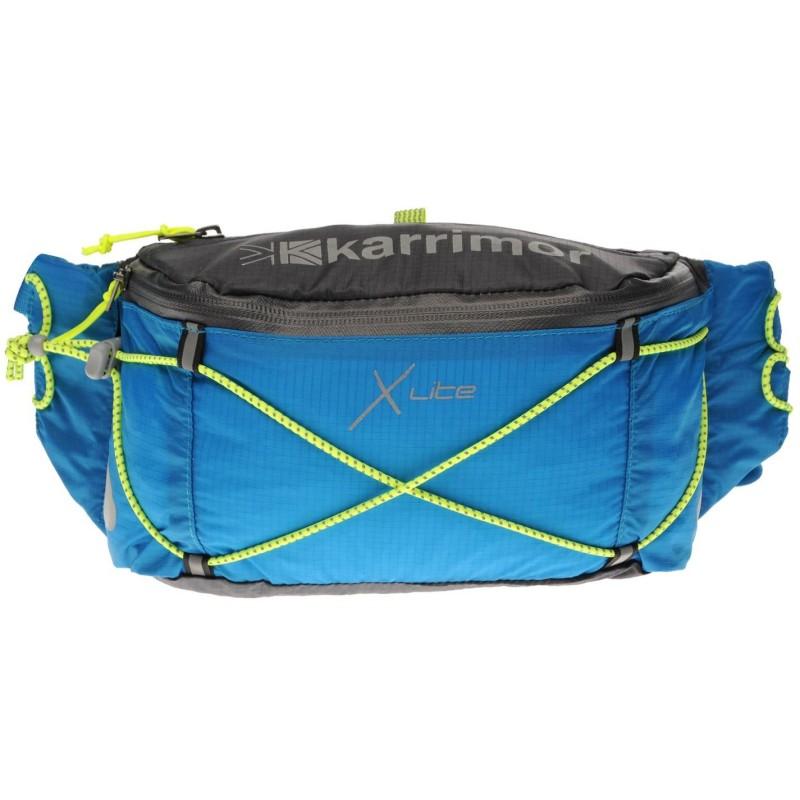 Karrimor X Lite Waist Pack tienda online deportiva