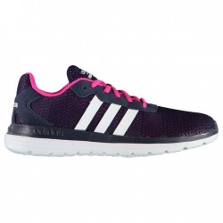 adidas Cloudfoam Training US 6