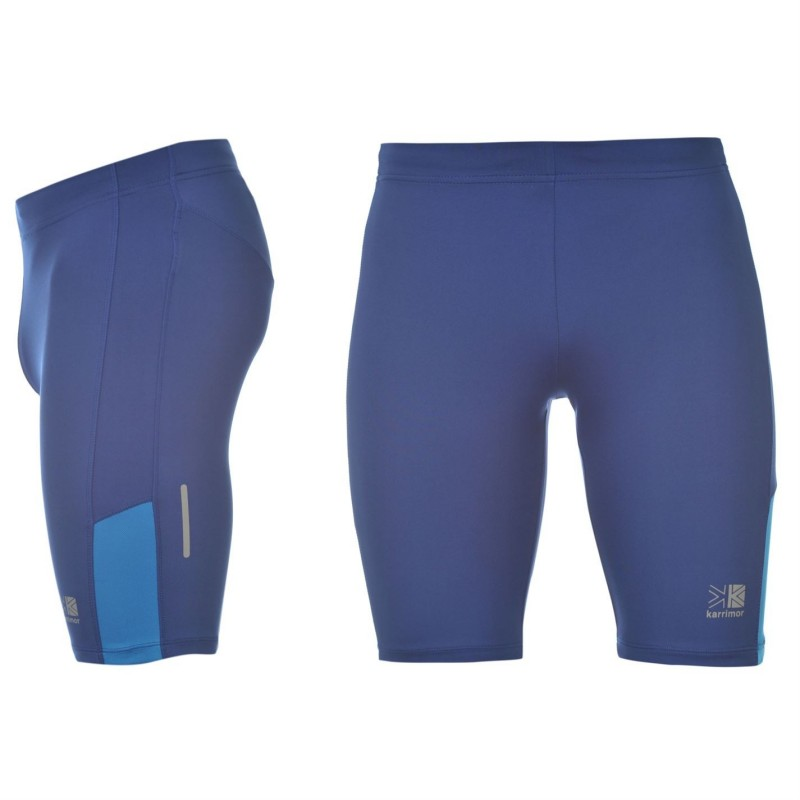 Karrimor Short Running Tights tienda online deportiva