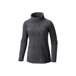Columbia Glacial™ Fleece Cuello Tortuga US S