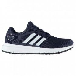 adidas Energy Cloud 2 Mens Trainers navy
