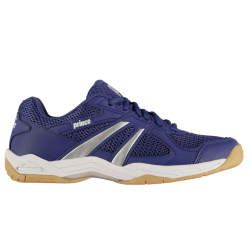 Turbo Pro Squash Hombre Prince azul