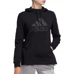 Adidas Post Game Hoodie Negro