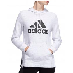 Adidas Post Game Hoodie Blanco