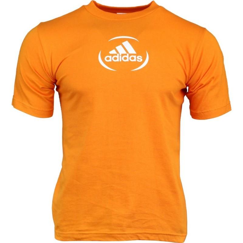 Adidas CF Gravity Shirt Jóvenes