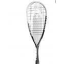 Raqueta Head Squash 130 gr tienda squash colombia online