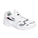 Fila Mens Sonicburst Sneaker tienda online deportiva fila colombia