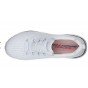 Skechers Summits Fast Attraction Sneaker Tienda online deportiva Skechers colombia