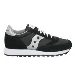 Saucony Originals Jazz Original Sneaker tienda online deportiva colombia