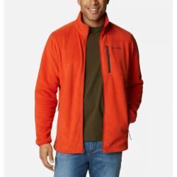 Chaqueta Cascades Explorer™ Full Zip Fleece tienda online colombia